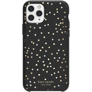 NWT! Kate Spade iPhone 11 Case!